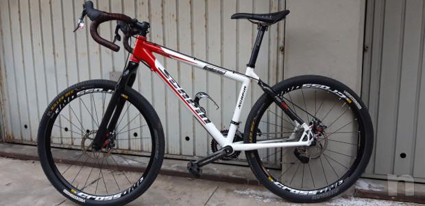 Bici allroad foto-42643