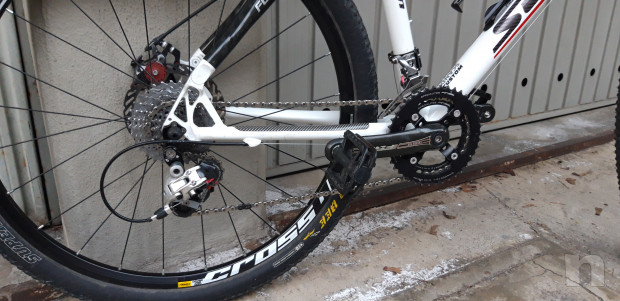 Bici allroad foto-42645