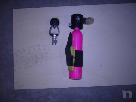 attrezzature subacquee foto-42821