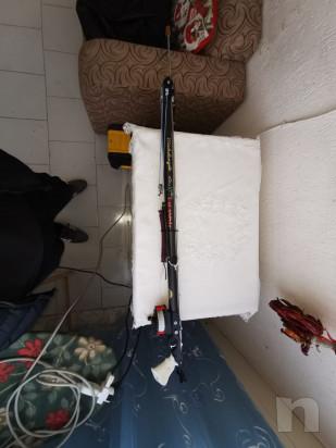 roisub michelangelo 85 FKD 2 foto-42845