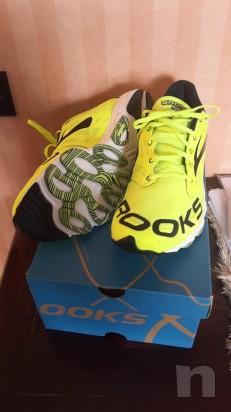 scarpe running brooks racer t7 foto-3724
