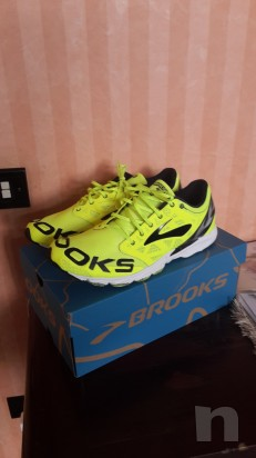 scarpe running brooks racer t7 foto-2180
