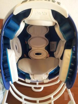 casco Schutt ION 4D  foto-143