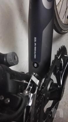 Vendo bici Wilier Triestina Montegrappa foto-43078