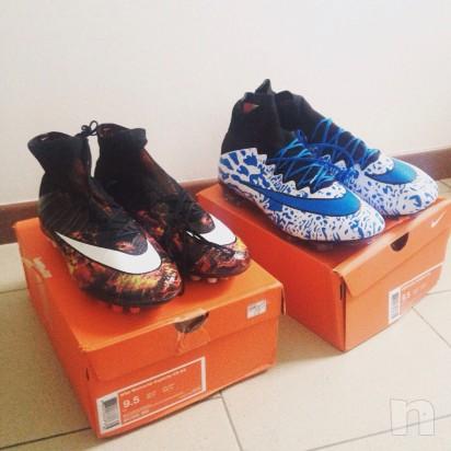 Scarpe da calcio originali - calcio in vendita a Pisa c62908145fe