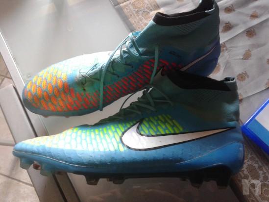 scarpe da calcio foto-2201