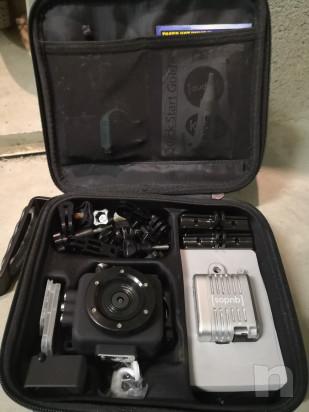 videcamera subacquea foto-22025