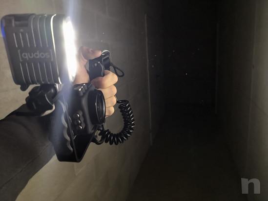 videcamera subacquea foto-43296