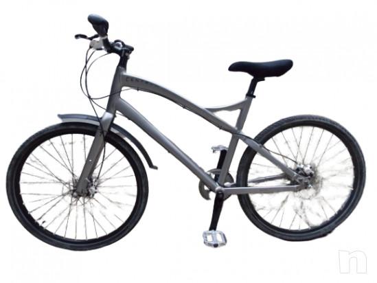 Specialized - bike foto-22041