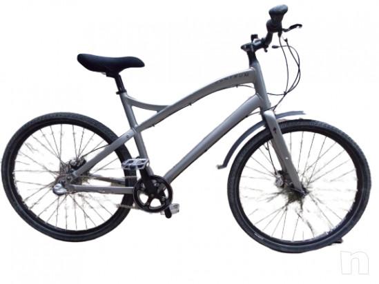 Specialized - bike foto-43320