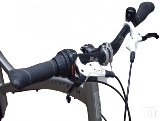 Specialized - bike foto-43321