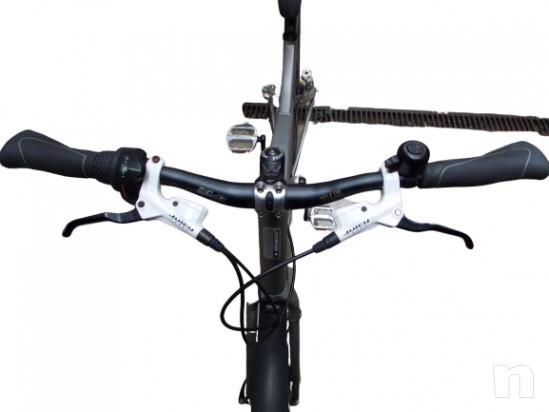 Specialized - bike foto-43319
