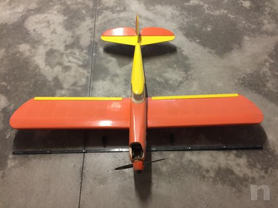 Aeromodello  foto-22065