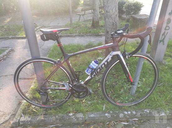 Bici da corsa foto-22073