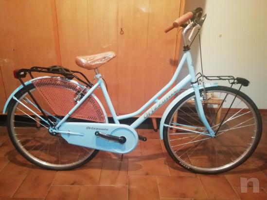 City Bike da donna Nuova foto-43604