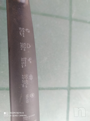 Racchette Wilson Blade 104 foto-43838