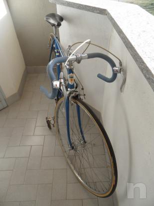 Bici da corsa foto-43864