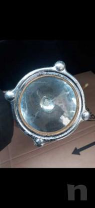 Lampada mares vintage foto-43928