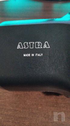 Bellissima Torcia Cressi Sub Astra Come Nuova foto-44111