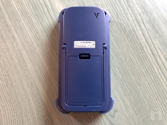 Swing Caddie SC200 Voice Caddie Launch Monitor Portatile 2019 foto-44159