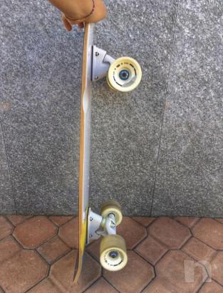 """Surfskate NKD 27.5"""" foto-44332"""