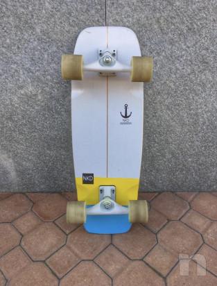 """Surfskate NKD 27.5"""" foto-22535"""