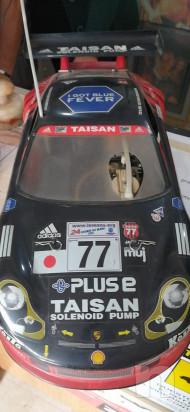 Porsche 911 foto-44652