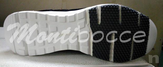 Scarpe bocce professionali foto-44920