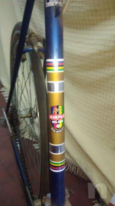 Bici da corsa marchio Airolo foto-45158