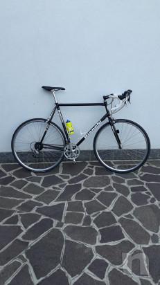 bici da corsa bianchi foto-22910
