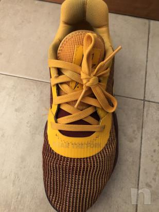 Scarpe Adidas numero UK 8 1/2 foto-22912