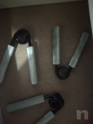 2 hand  heavy grip 250 e 300 lbs foto-22920