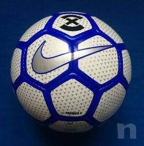 Pallone Nike premier Xpro, taglia 4, rimbalzo controllato, nuovo foto-45465