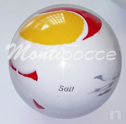 Bocce Salf nuove per tutti foto-45490