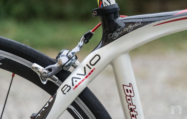 Bottecchia Ottavio da cicloturismo foto-45504