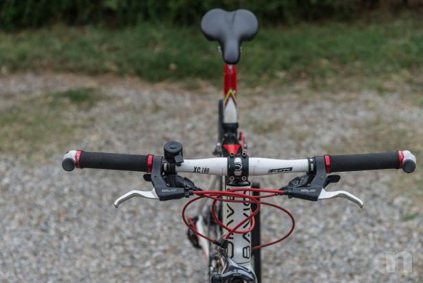 Bottecchia Ottavio da cicloturismo foto-45503