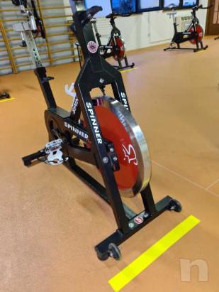 spin bike swhinn ic 02 foto-23059