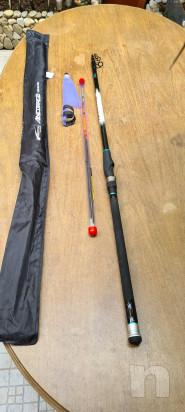 Canne Pesca  foto-23070