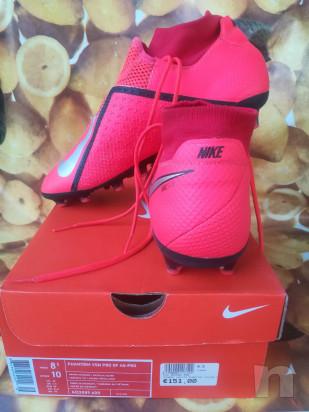Nike Phantom PRO foto-45596