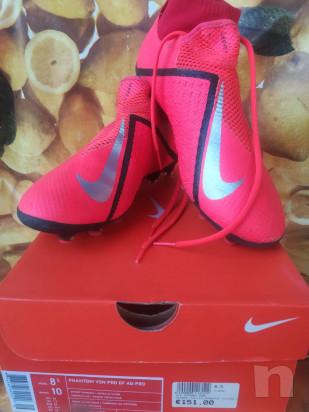 Nike Phantom PRO foto-45597