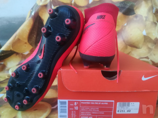 Nike Phantom PRO foto-23099