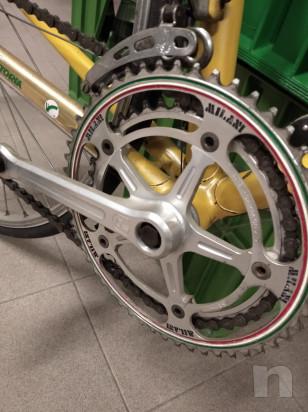bici per eroica foto-45750