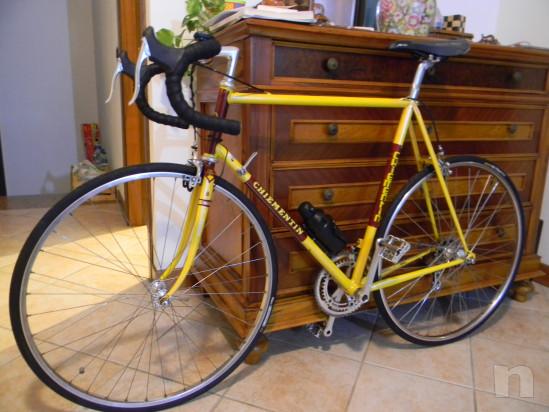 bici per eroica foto-23166