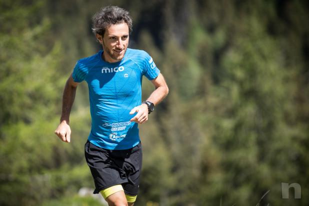 Allenatore Preparatore Atletico Running Coach Trail Running Maratona foto-23169