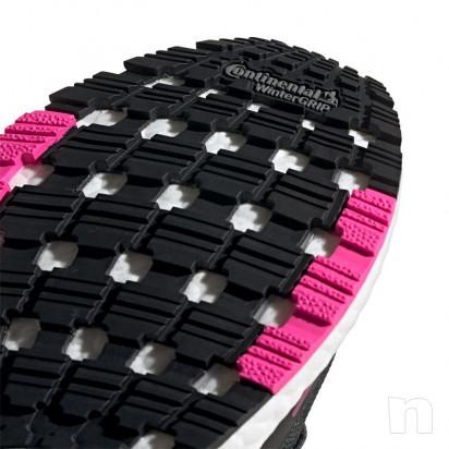 Scarpe da corsa adidas Ultraboost 20 Cold.Rdy W EG9803 foto-45829