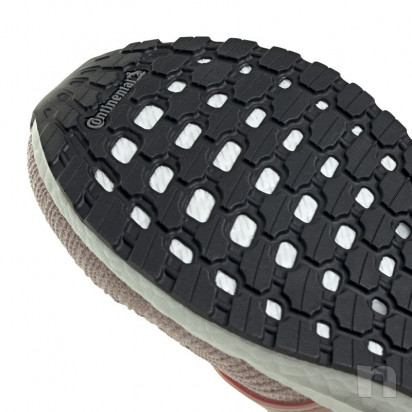 Scarpe da running adidas Ultraboost 20 W FV8350 foto-45833