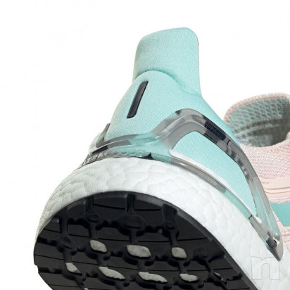 Scarpe da running adidas Ultraboost 20 W FV8350 foto-45832