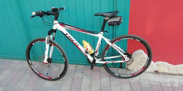Bici Mountain Bike quasi nuova foto-46003