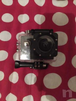 GoPro action cam foto-23333