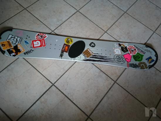 Snowboard  foto-23339
